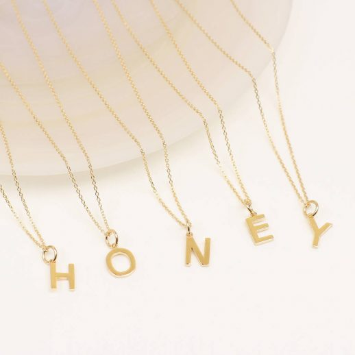 original_18ct-yellow-gold-initial-necklace