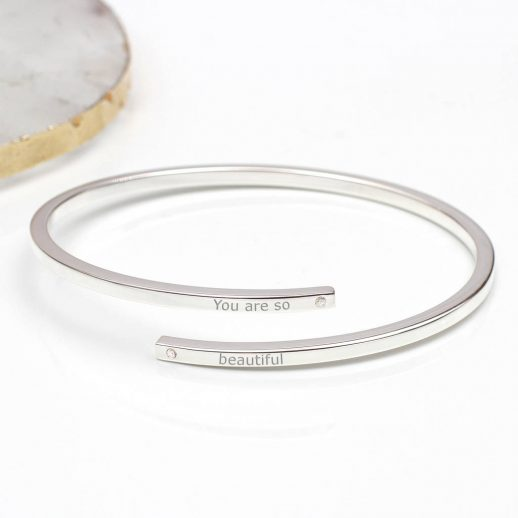original_diamond-and-18ct-gold-or-silver-personalised-bangle (2)