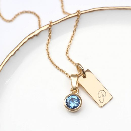 original_personalised-18ct-gold-birthstone-initial-necklace