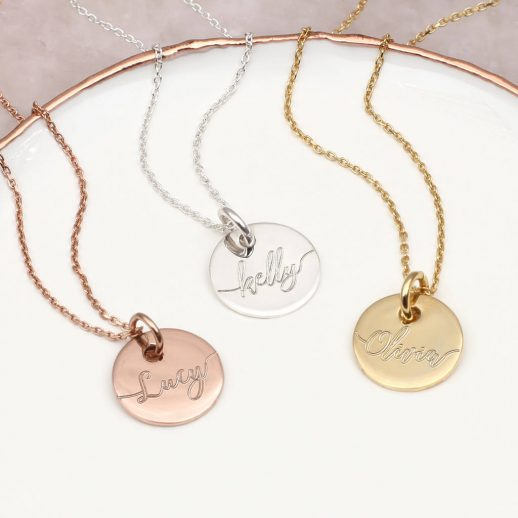 original_personalised-18ct-gold-or-silver-disc-name-necklace