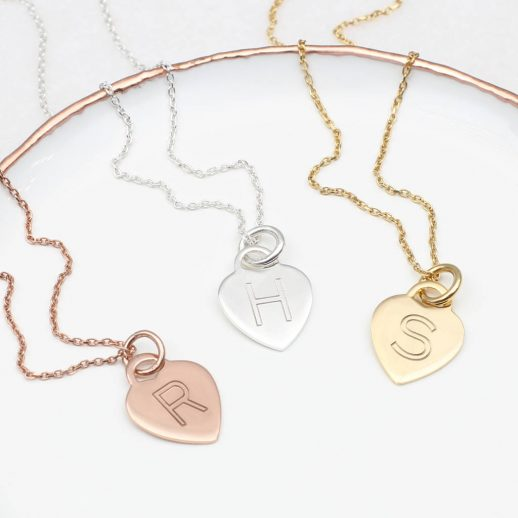 original_personalised-18ct-gold-or-silver-initial-heart-necklace