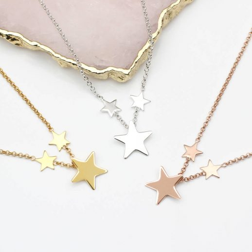 original_personalised-18ct-gold-or-sterling-silver-star-necklace