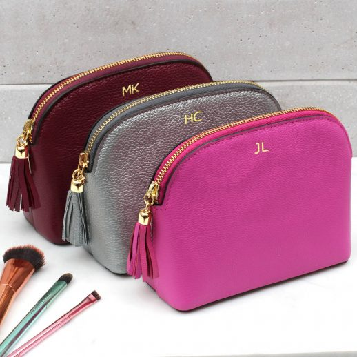 original_personalised-luxury-leather-make-up-bag