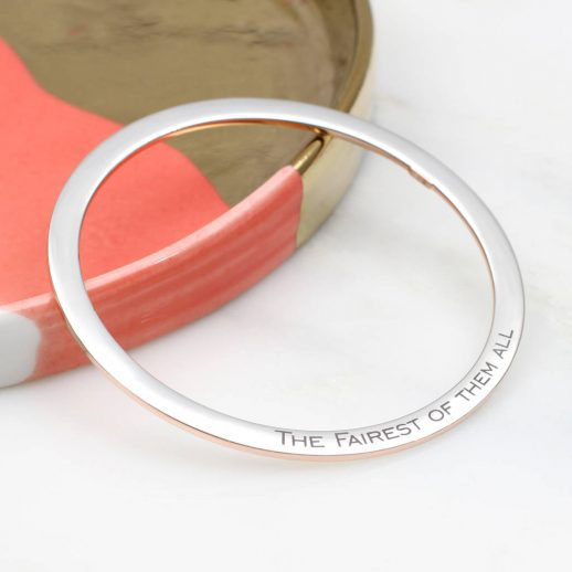 original_sterling-silver-and-18ct-gold-personalised-flat-bangle