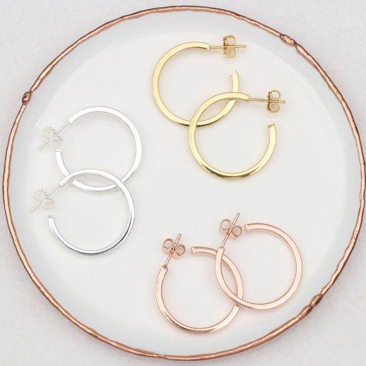 original_sterling-silver-or-18ct-gold-half-hoop-stud-earrings
