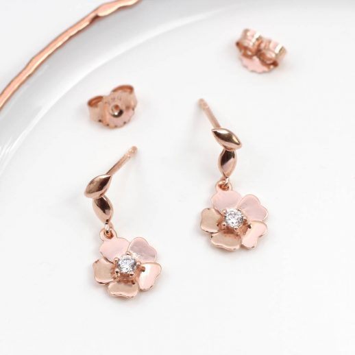original_18ct-rose-gold-woodland-rose-earrings