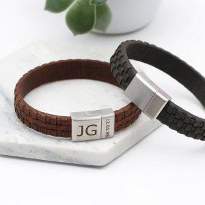 228c544768c6e Bracelets | Hurleyburley