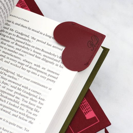 original_personalised-leather-page-corner-bookmark-1