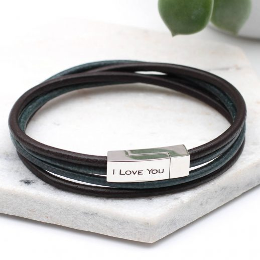 original_personalised-men-s-leather-wraparound-bracelet