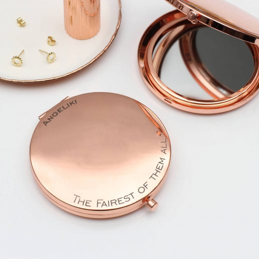 original_personalised-message-mirror-compact (1)