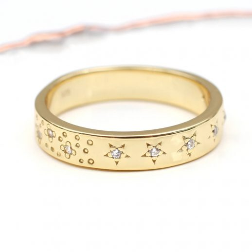 original_18ct-gold-and-semi-precious-crystal-constellation-ring (1)