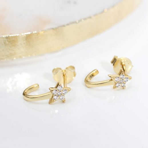 original_18ct-gold-crystal-set-star-huggie-hoop-earrings-2
