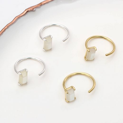 original_18ct-gold-or-silver-and-moonstone-pull-through-earrings