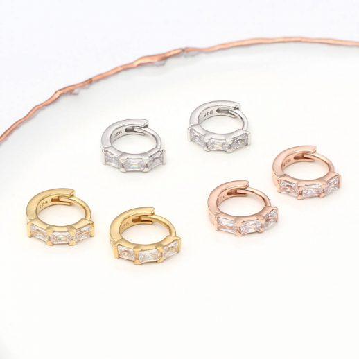 original_18ct-gold-or-silver-baguette-crystal-huggie-earrings-1