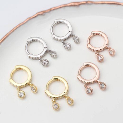 original_18ct-gold-or-silver-crystal-drop-huggie-hoop-earrings-1