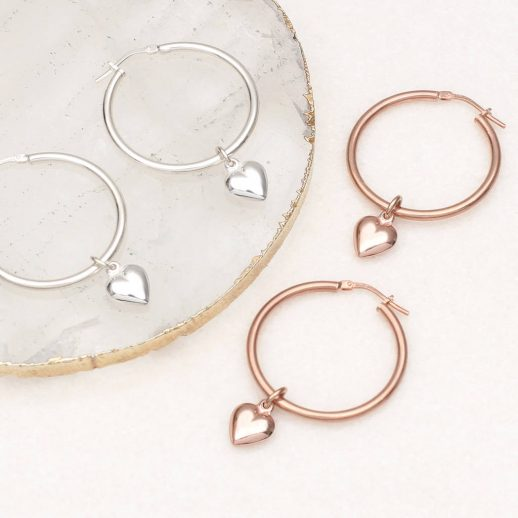 original_18ct-gold-or-silver-heart-charm-hoop-earrings