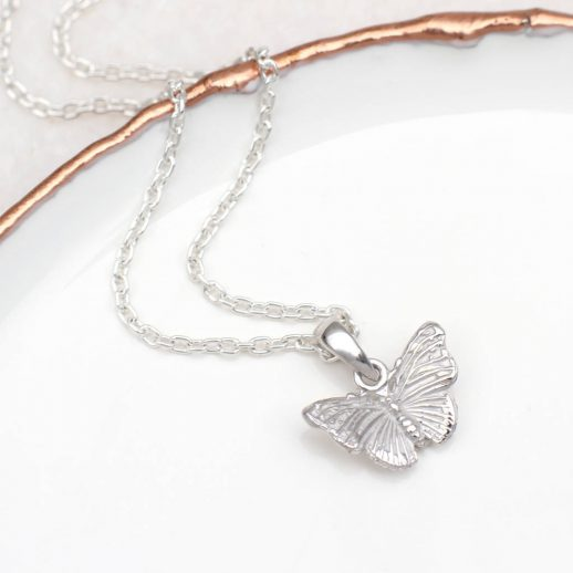 original_18ct-gold-or-silver-tiny-butterfly-necklace (1)