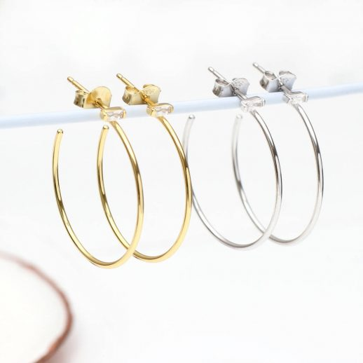 original_18ct-gold-or-sterling-silver-and-crystal-hoop-earrings (1)