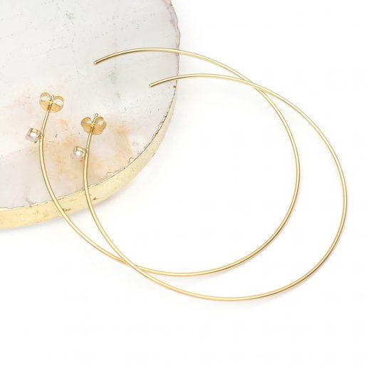 original_18ct-gold-or-sterling-silver-and-pearl-hoop-earrings-1