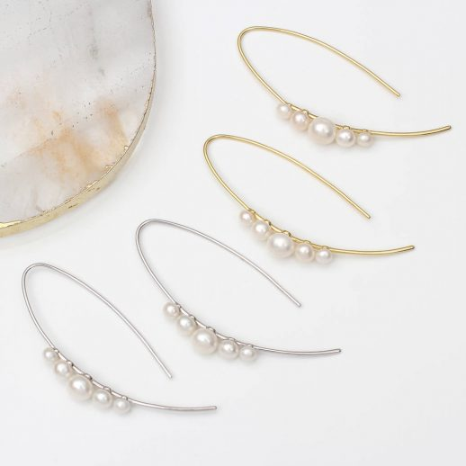 original_18ct-gold-or-sterling-silver-graduated-pearl-earrings-1