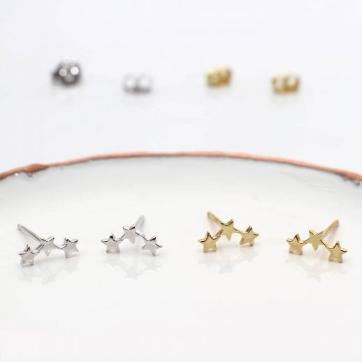 original_18ct-gold-or-sterling-silver-star-crescent-earrings (2)