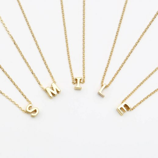 original_18ct-gold-vermeil-floating-mini-initial-necklace