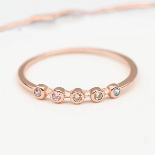 original_18ct-rose-gold-rainbow-semi-precious-crystal-ring