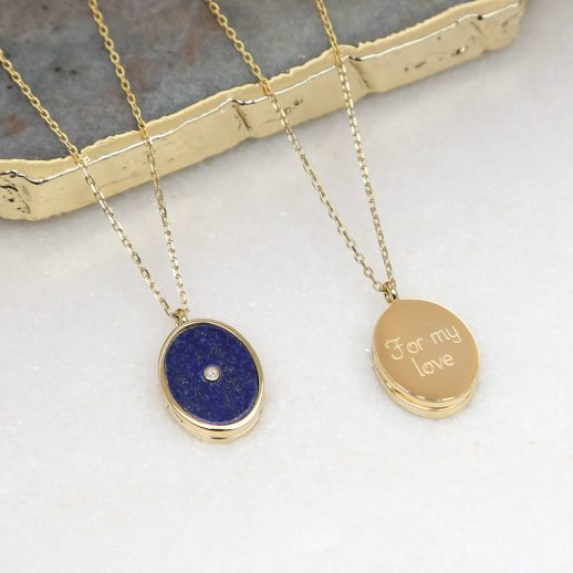 original_personalised-18ct-gold-and-lapis-lazuli-locket-1