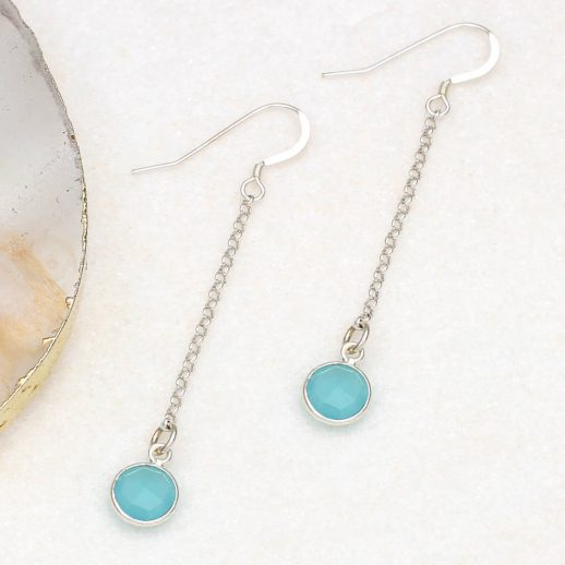 original_sterling-silver-and-chacedonay-drop-earrings