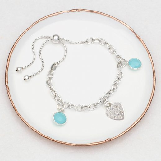 original_sterling-silver-and-semi-precious-stone-bracelet