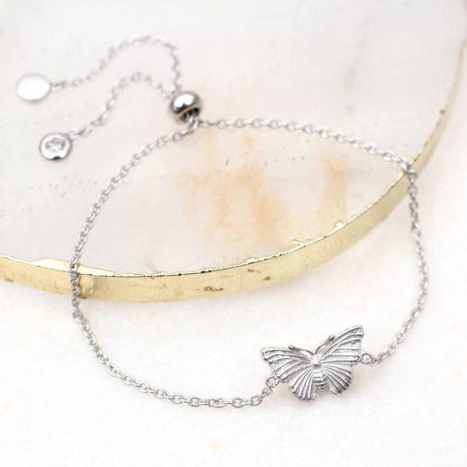 original_sterling-silver-butterfly-bracelet