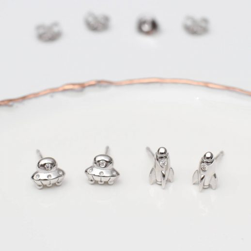 original_sterling-silver-rocket-or-spaceship-earrings