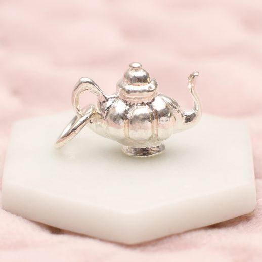 TeapotCharm