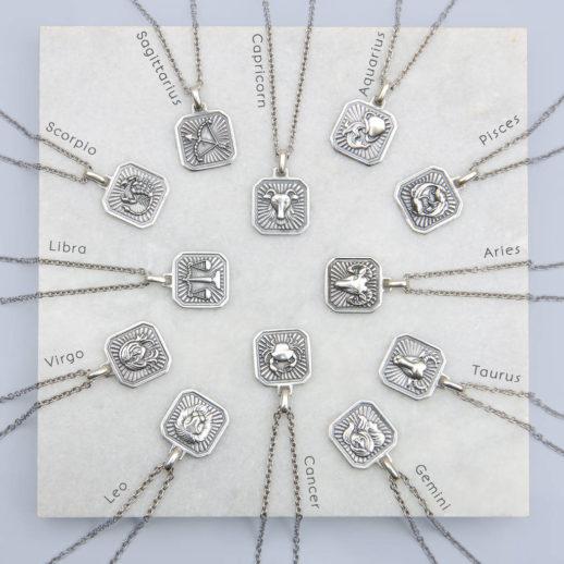 original_men-s-sterling-silver-reversible-zodiac-pendant-1