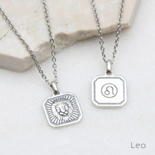 original_men-s-sterling-silver-reversible-zodiac-pendant