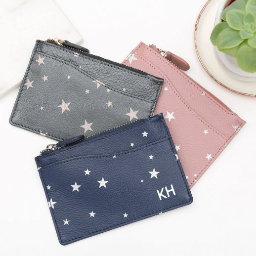 original_personalised-luxury-star-leather-purse-with-keyring