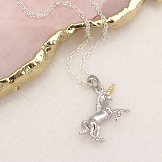 original_personalised-silver-and-18ct-gold-mini-unicorn-necklace
