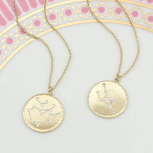 original_personalised-silver-or-18ct-gold-constellation-necklace-1