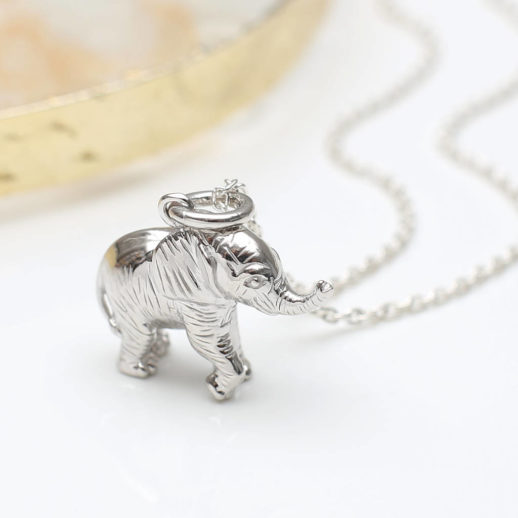 original_personalised-sterling-silver-baby-elephant-necklace-1