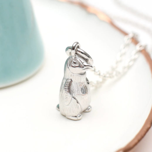original_personalised-sterling-silver-baby-penguin-necklace