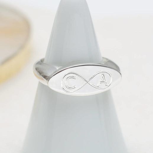 original_personalised-sterling-silver-infinity-commitment-ring-1