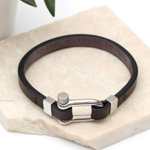 original_secret-message-leather-bolt-clasp-bracelet-2