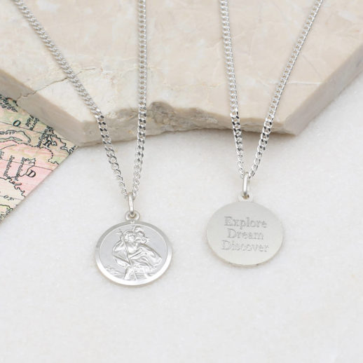 original_sterling-silver-st-christopher-and-curb-chain-1