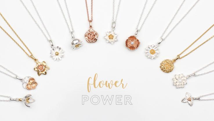 Hurleyburley   Personalised Jewellery Gifts To Treasure