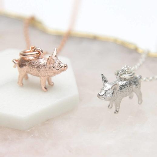 original_18ct-gold-or-sterling-silver-piglet-necklace