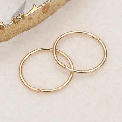 original_9ct-gold-sleeper-hoop-earrings-1