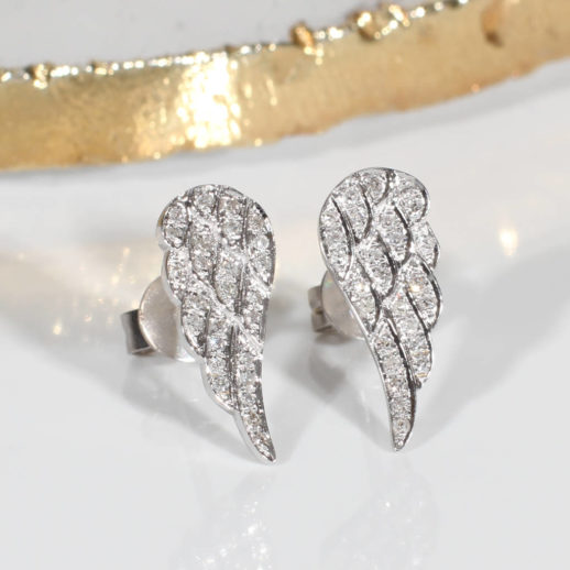 original_diamond-and-18ct-white-gold-angel-wing-earrings-1