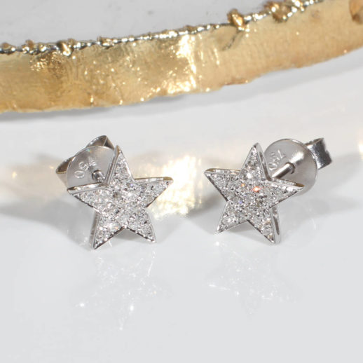 original_diamond-and-18ct-white-gold-star-earrings-1