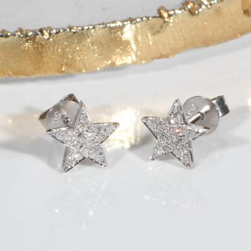original_diamond-and-18ct-white-gold-star-earrings-1