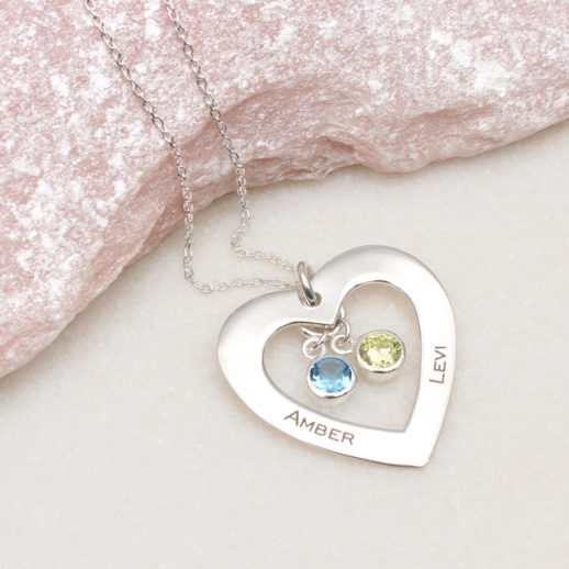 original_personalised-sterling-silver-family-birthstone-necklace-1